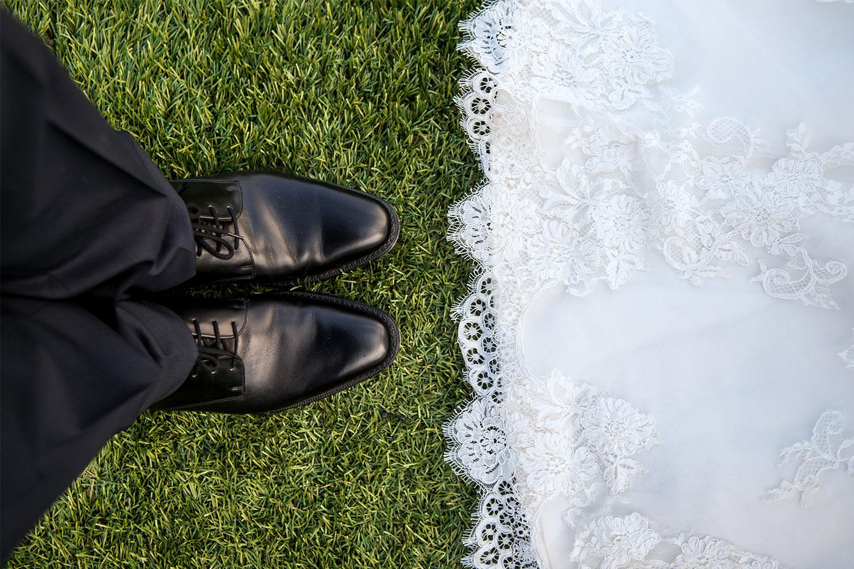 wedding_shoes_med